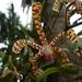 Arachnis - Photo (c) Aruna, alguns direitos reservados (CC BY-SA)