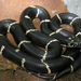 Eastern Kingsnake - Photo (c) johnwilliams, some rights reserved (CC BY-NC), uploaded by johnwilliams
