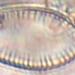 Surirella - Photo (c) reenbean,  זכויות יוצרים חלקיות (CC BY-NC), uploaded by reneegade