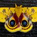 Hemileucinae - Photo (c) ksandsman, algunos derechos reservados (CC BY)