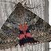 Underwing Moths - Photo (c) Klasse im Garten, some rights reserved (CC BY-NC-ND)
