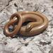Common Slowworm - Photo (c) bathyporeia, some rights reserved (CC BY-NC-SA)