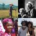 Humanos Y Parientes - Photo Ningún derecho reservado
